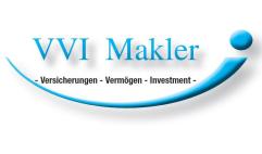 VVI Makler Neu-Ulm, Krankenzusatzversicherung Neu-Ulm, Immobilien Neu-Ulm