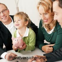 Lebensversicherung Neu-Ulm, Sachversicherungen Neu-Ulm, Investment Neu-Ulm