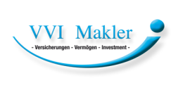 VVI Makler Neu-Ulm, Sachversicherungen Neu-Ulm, Immobilien Neu-Ulm